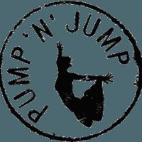 Pump'n'Jump